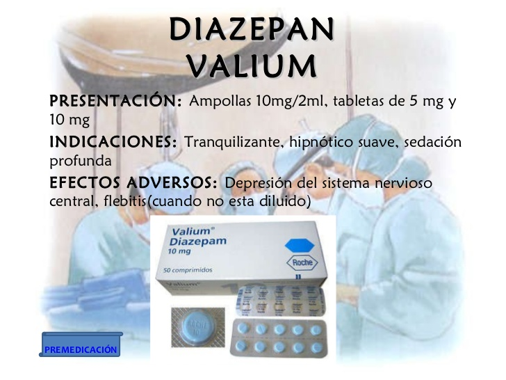 Diazepam 10 mg get high